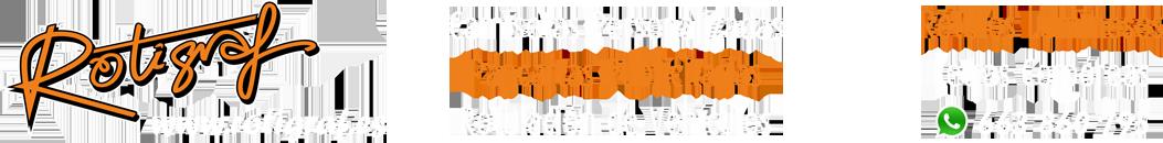 ROTIGRAF Logo